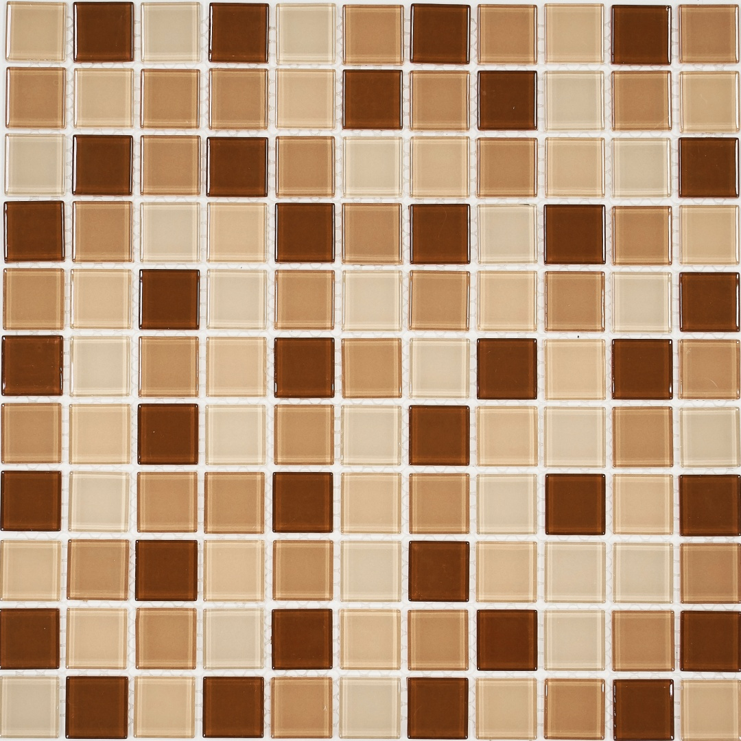 Мозаика Acquarelle Habanero 30205  23х23х4мм