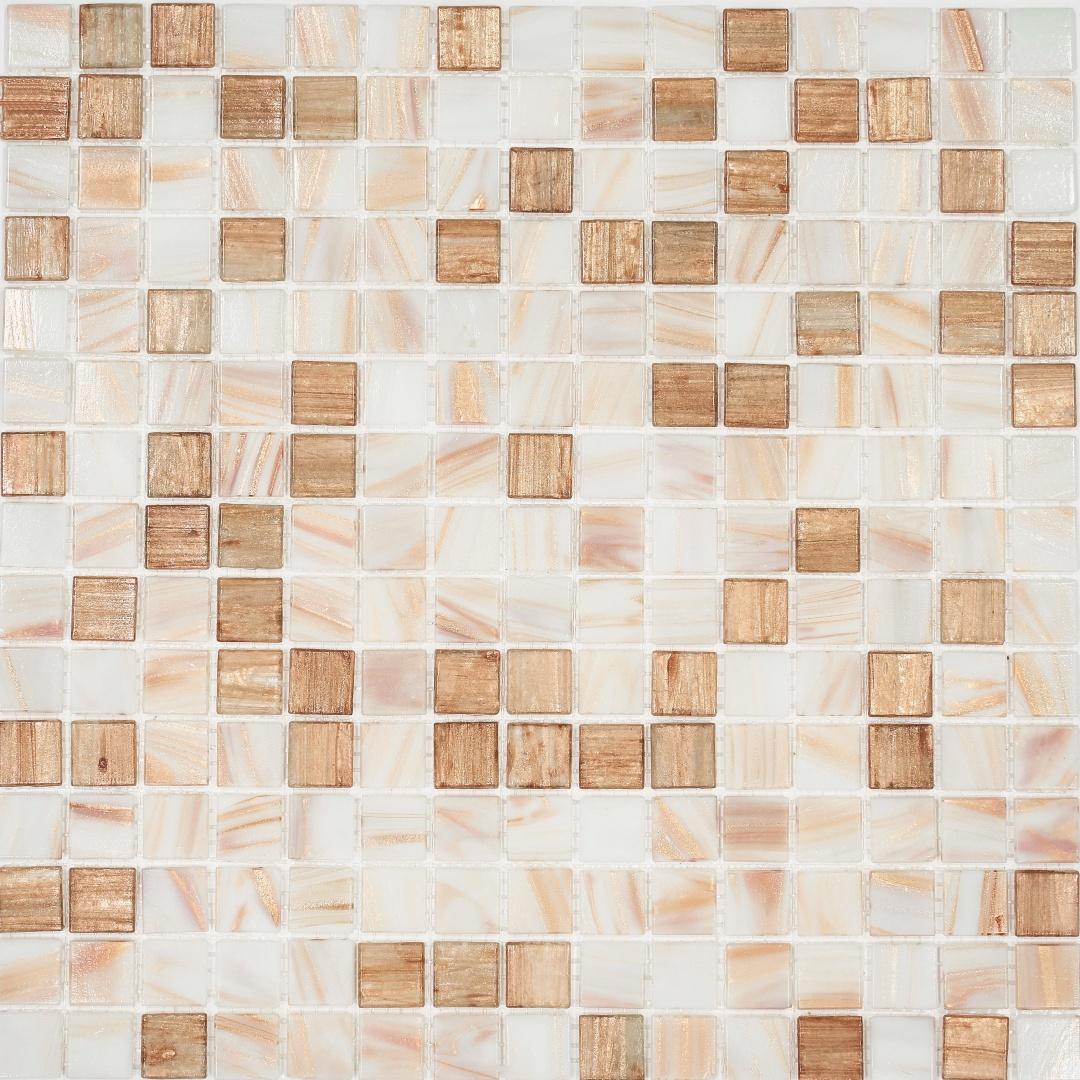 Мозаика La Passion Gobi 35378 20х20х4мм