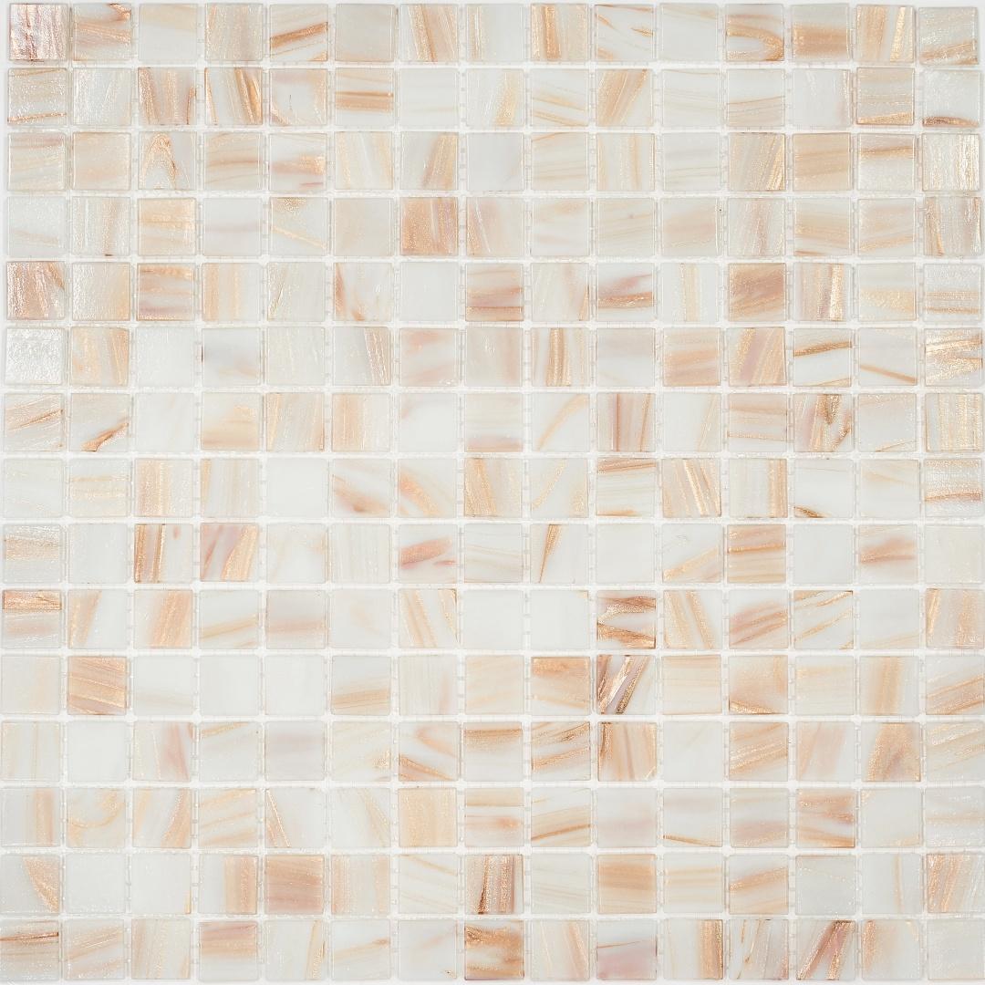 Мозаика La Passion Karakum 35382 20х20х4мм