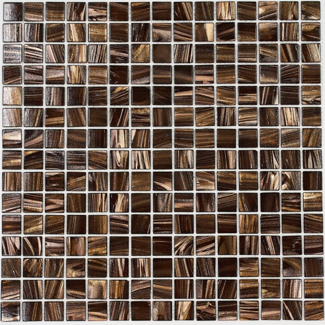 Мозаика La Passion Mohave 35383 20х20х4мм