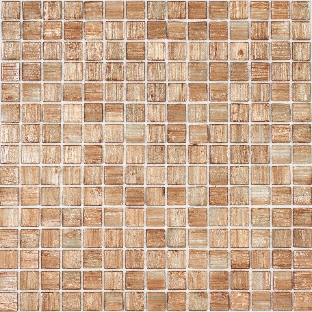 Мозаика La Passion Kalahari 35384 20х20х4мм