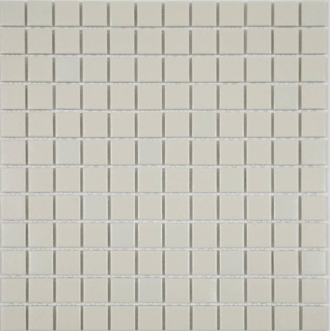 Мозаика Astrum Diadema MS-101  23*23*6мм
