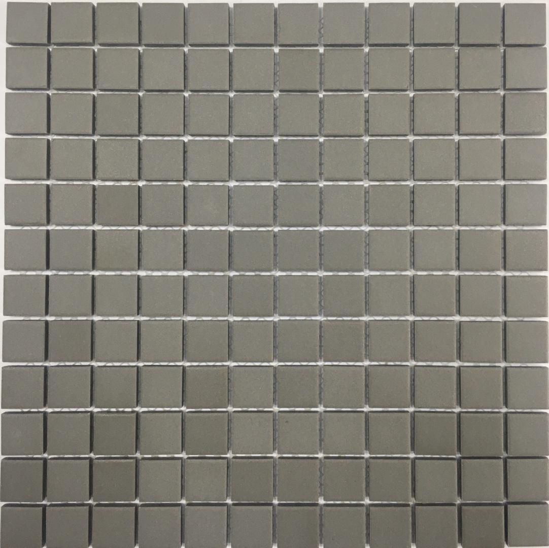 Мозаика Astrum Capella MS-102 23*23*6мм