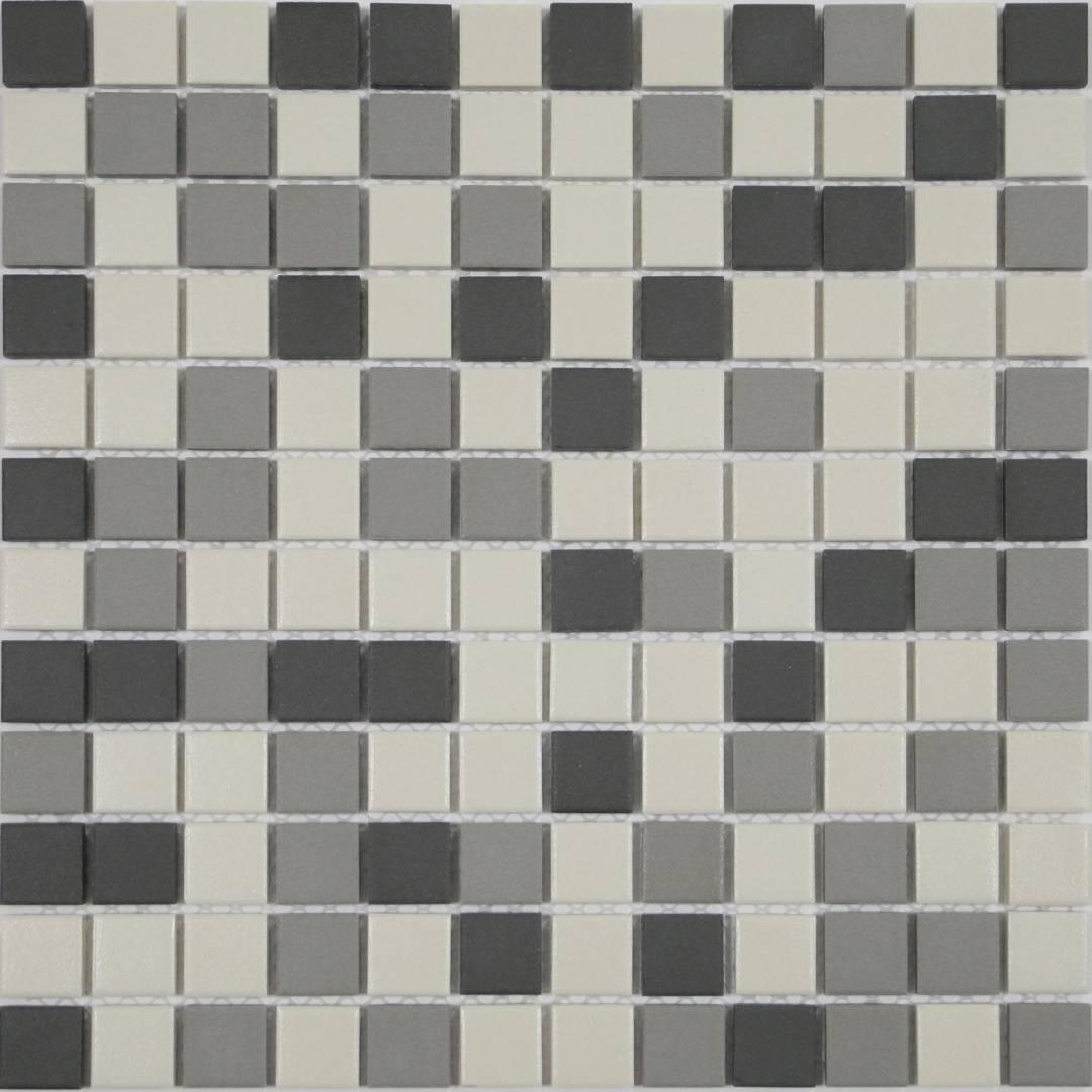 Мозаика Astrum Vega MS-151  23*23*6мм