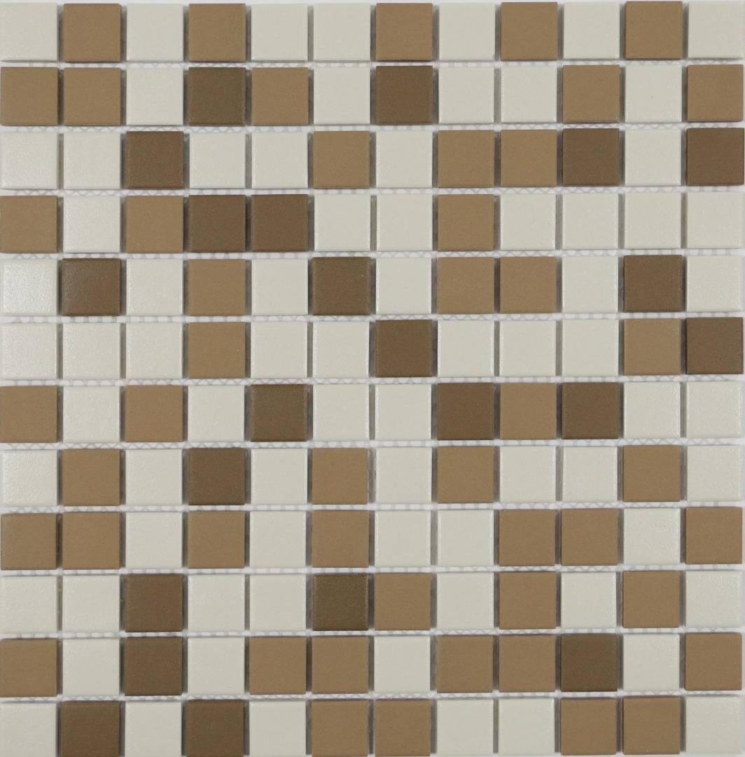 Мозаика Astrum Lira MS-152 23*23*6мм