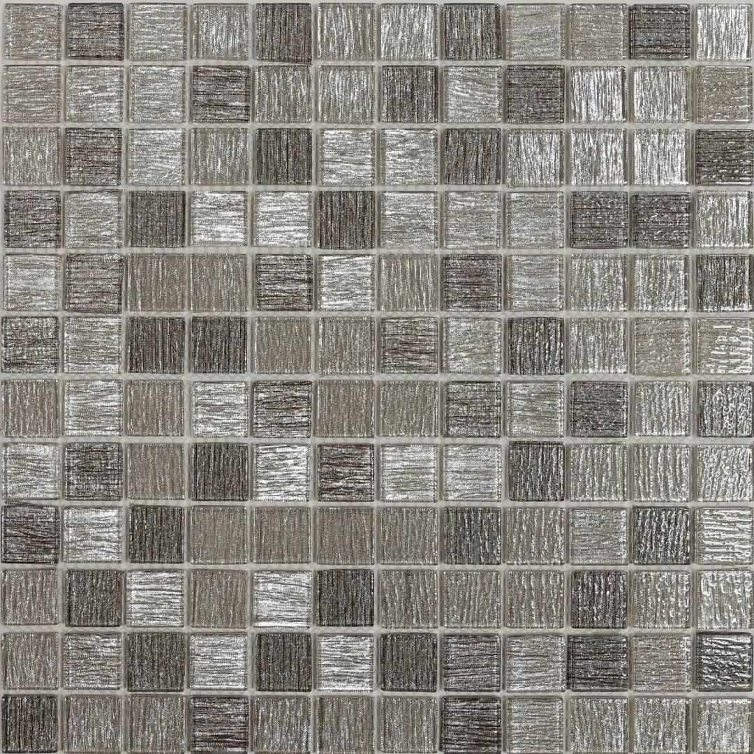 Мозаика LACRIMA Aura арт. MS-221 23х23х4мм