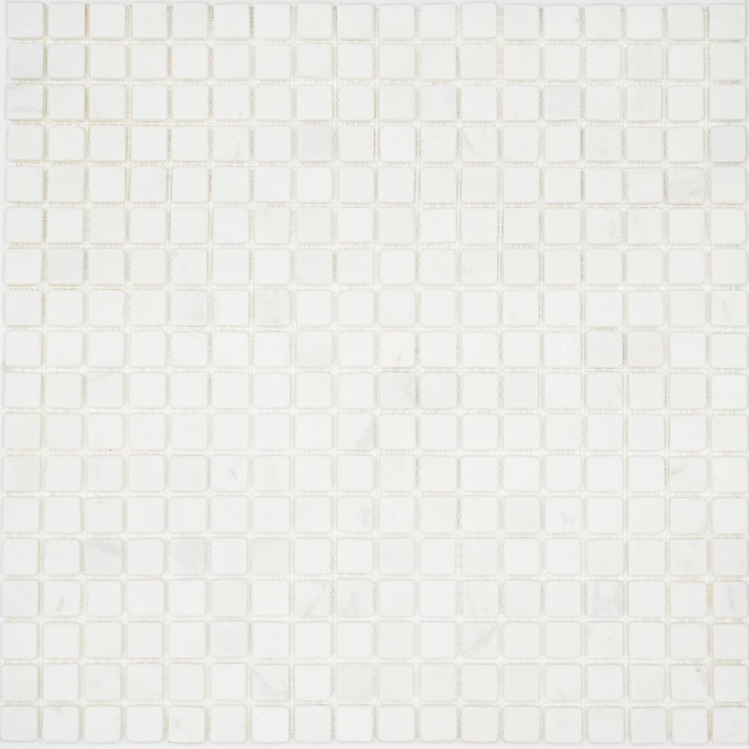 Мозаика MONTE Alpina Mat MS-301 15х15х4мм