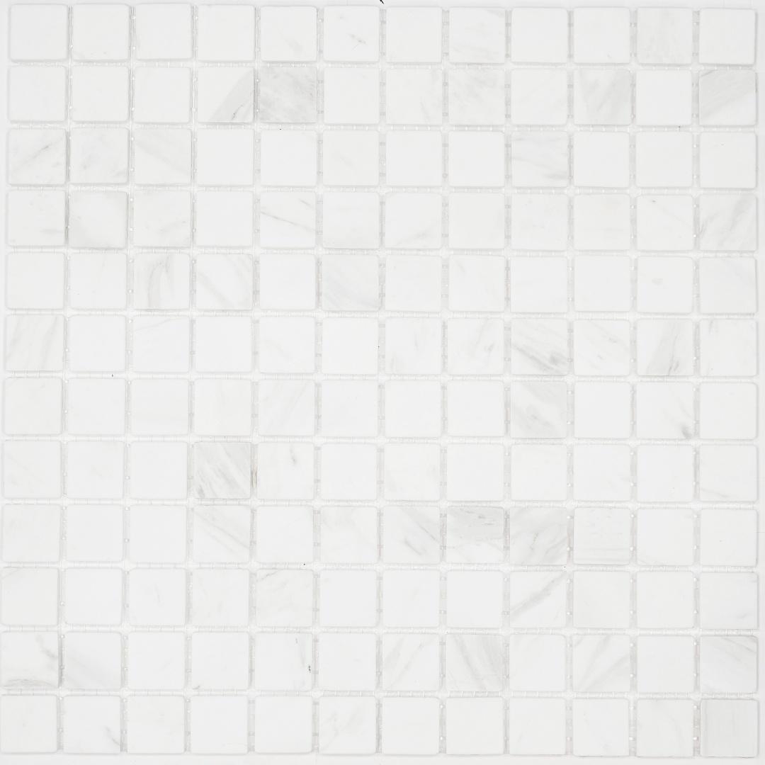 Мозаика MONTE Alpina Mat MS-331 23х23х4мм