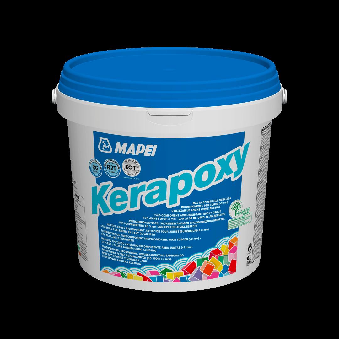 Шовный заполнитель Kerapoxy
